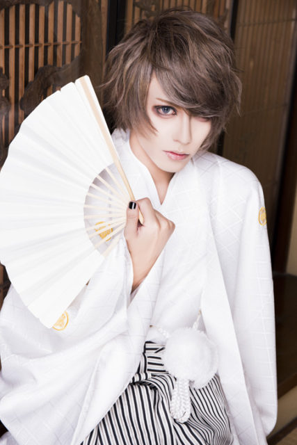 profile_daisuke