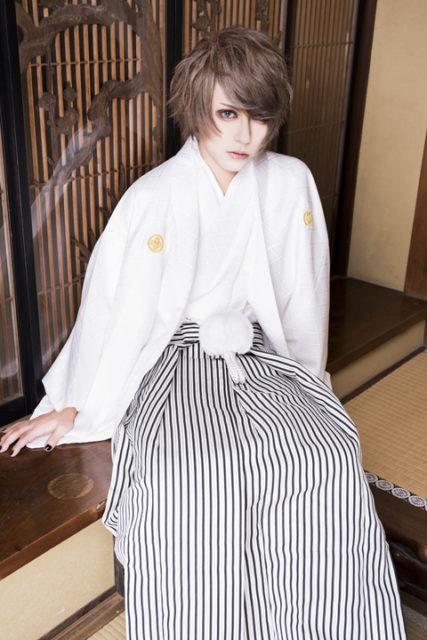 profile_daisuke2