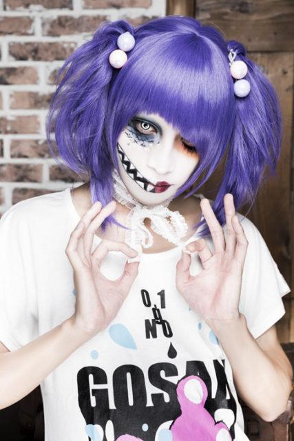profile_mari