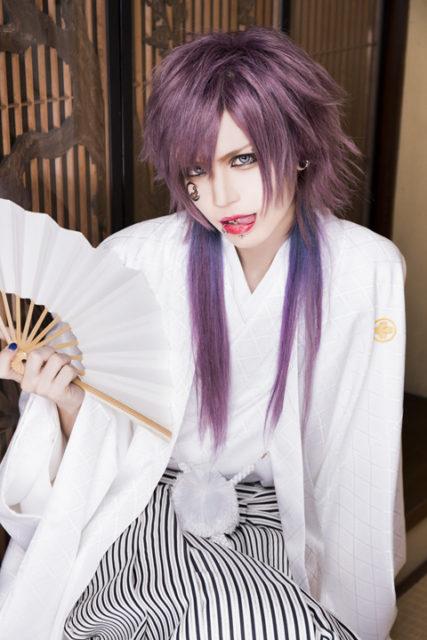 profile_tomo
